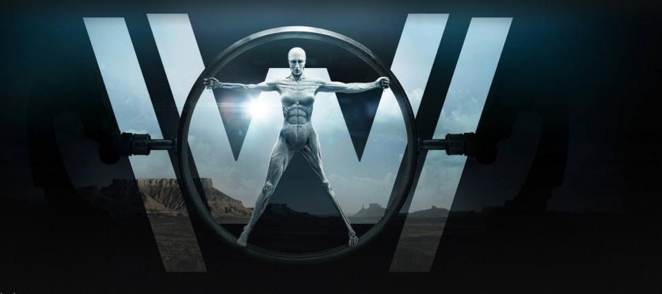 Westworld Season 1 Was One Of My Favorite TV Seasons Ever, And I Didn't Watch A Second Of It