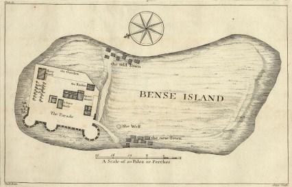 bunce_island_map