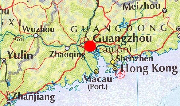 map1-canton-china