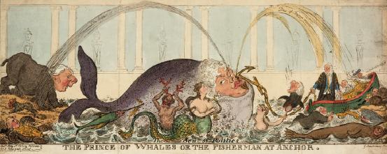 regency_whale