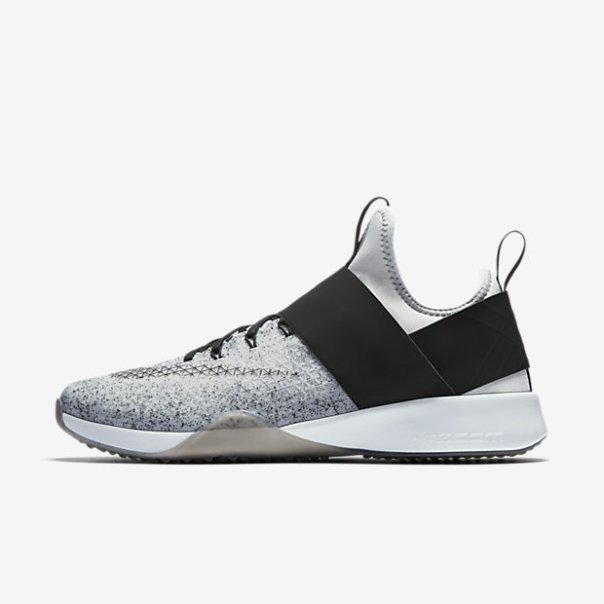 Nike Air Zoom Strong   $110