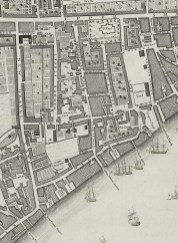 wapping-and-shadwell-2-1746