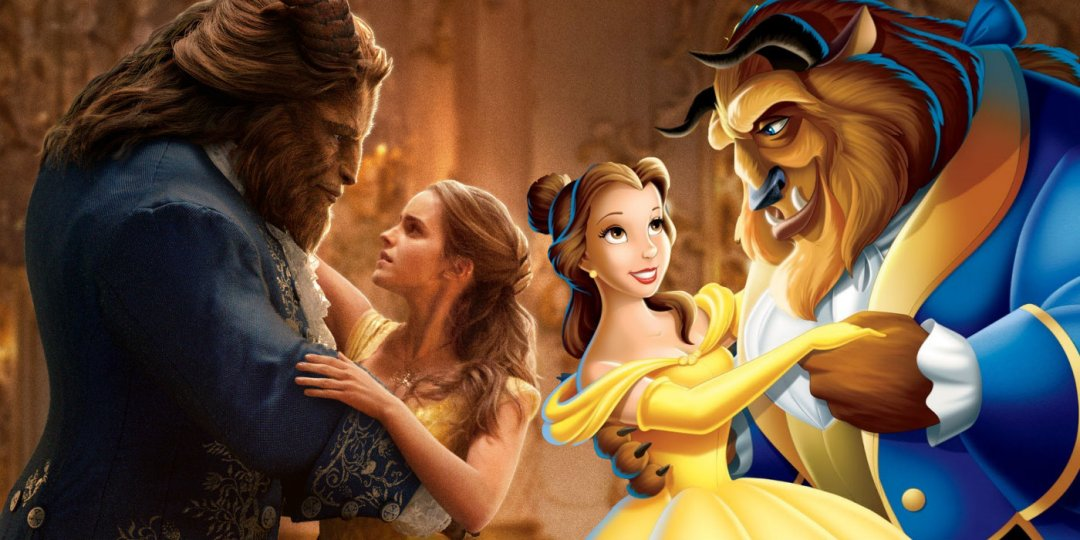beauty-beast-2017-animated-1991.jpg