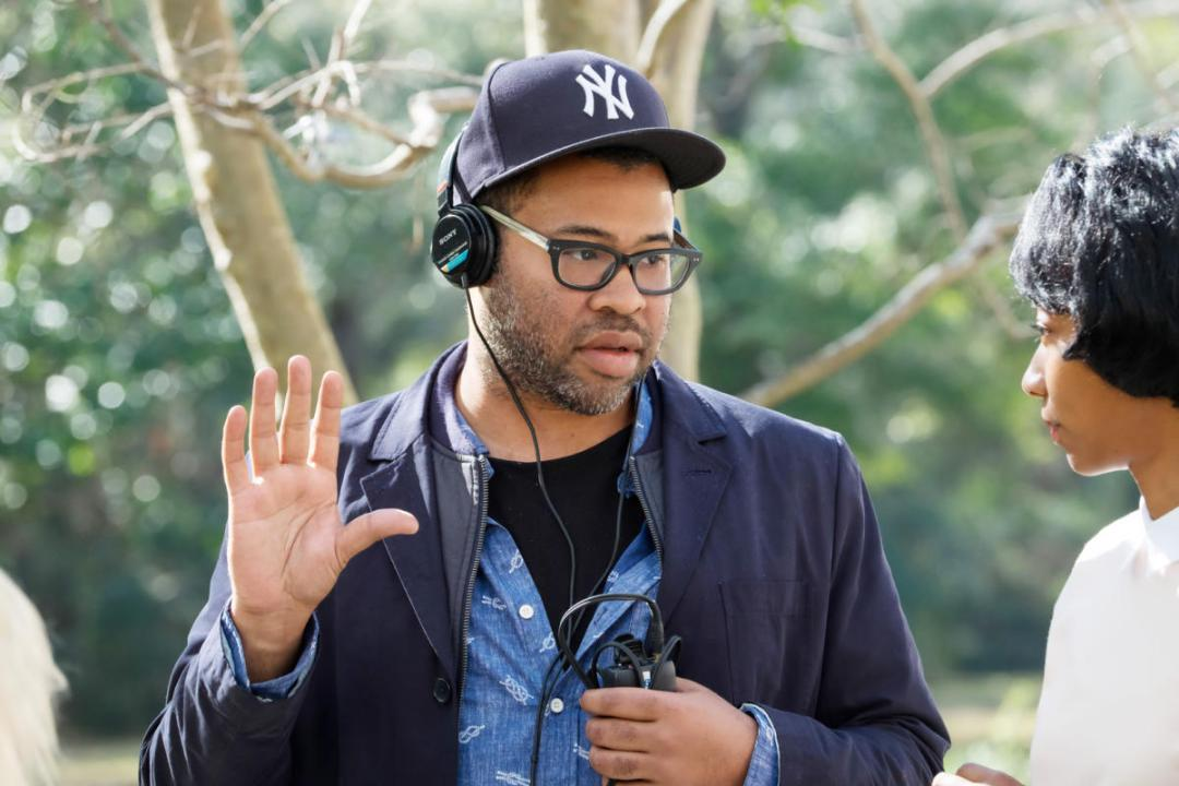 Harris-The-Giant-Leap-Forward-of-Jordan-Peele�s-Get-Out-1200.jpg