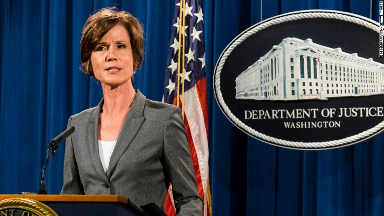 170130185040-03-sally-yates-file-exlarge-169.jpg