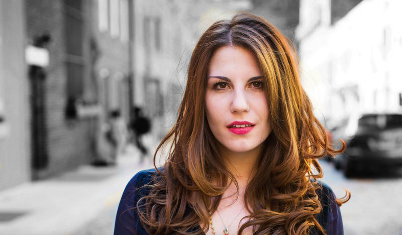 Lauren Duca Delivered The Commencement Speech College Graduates Deserve