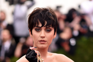 Katy Perry's New Album Is Not Worth Your Time