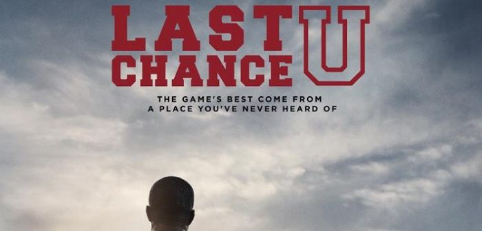 """""""Last Chance U"""" is Back and Better Than Ever"""