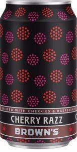 CherryRazz-can-and-carton (1)