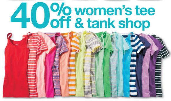 target-mossimo-tees-and-tanks-deal