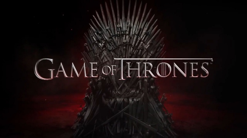 You All Need To Stop Complaining About Game of Thrones