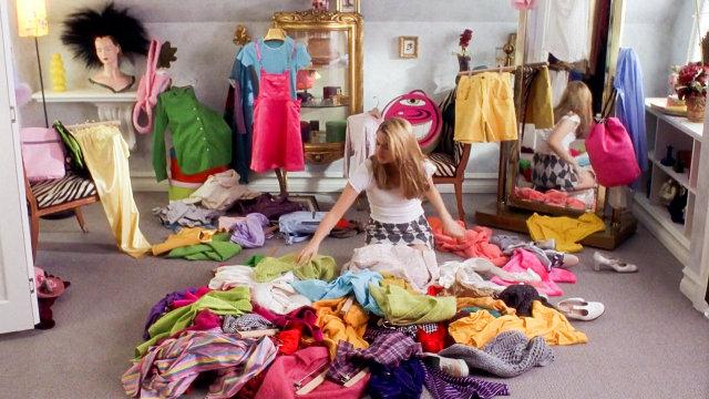 clueless-closet-spring-clean-closet