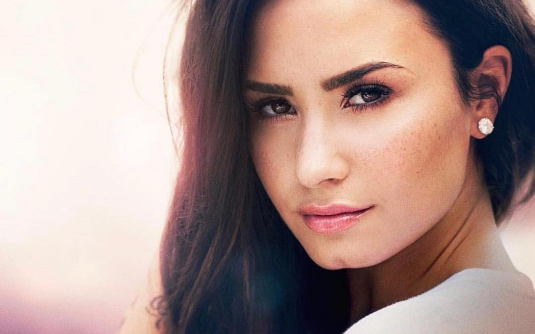 No More Secrets: Demi Lovato Reveals Everything in Her New Documentary