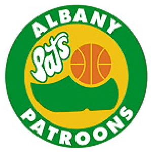 AlbanyPatroons.png