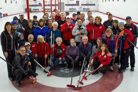 2BD - Curling_SCC Group Shot