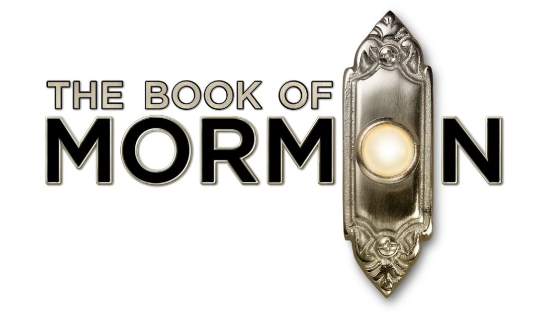2BD - Proctors_9 Book of Mormon
