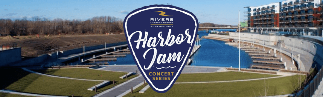 2BD - Harbor Jam_Poster Feature