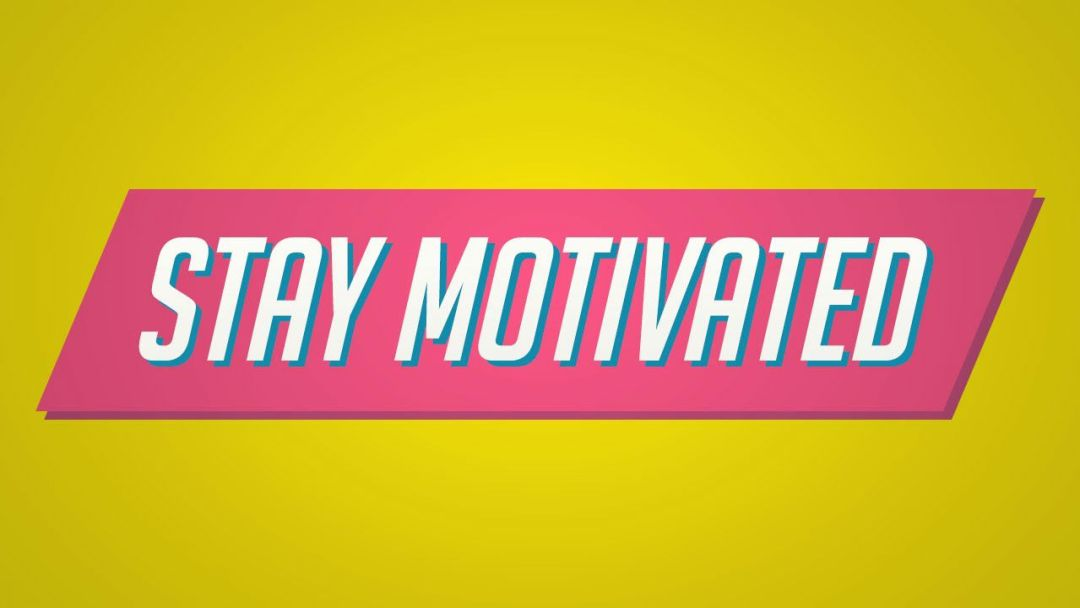 Stay-Motivated-Every-Day-motivation-wallpaper