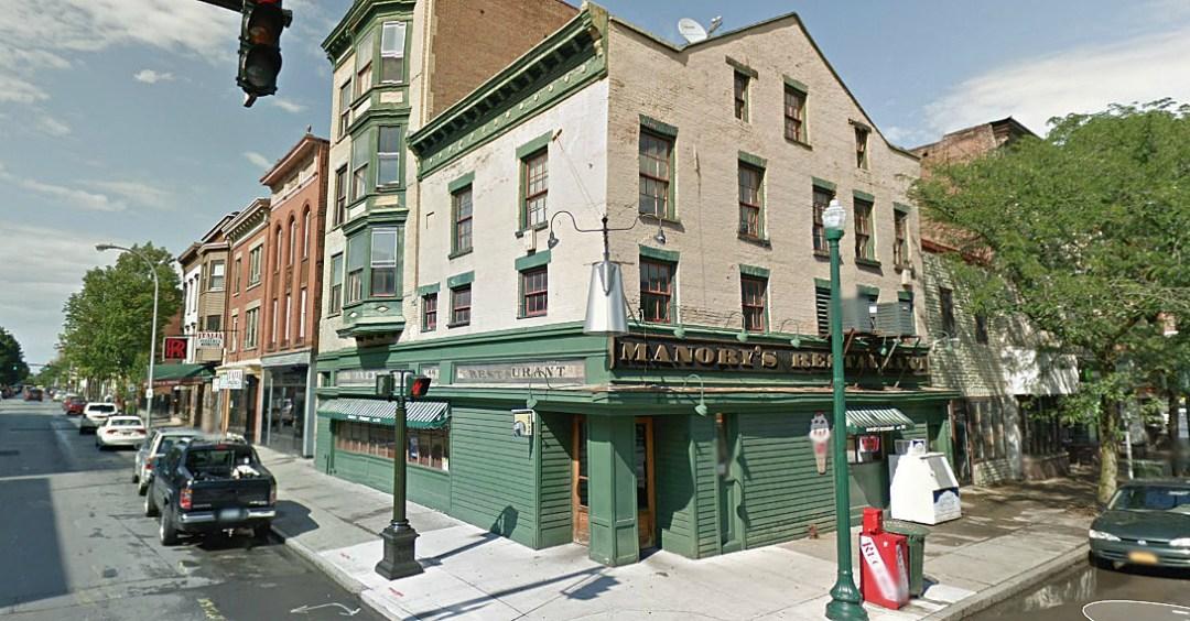 Manorys-Google-Street-View.jpg
