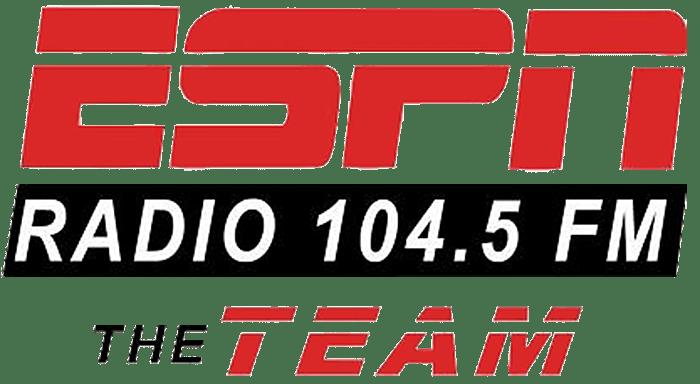 ESPN_CURRENT_LOGO_700x.png
