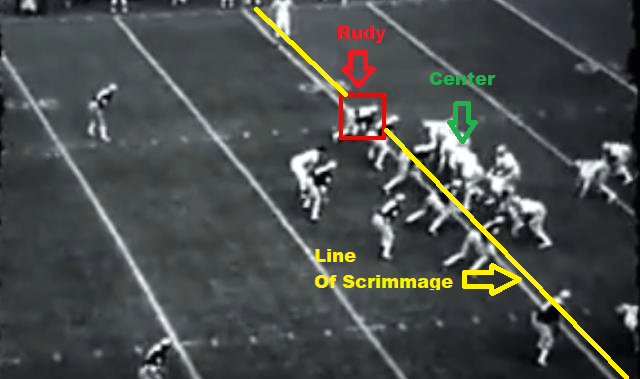 Rudy-Offsides-1.png