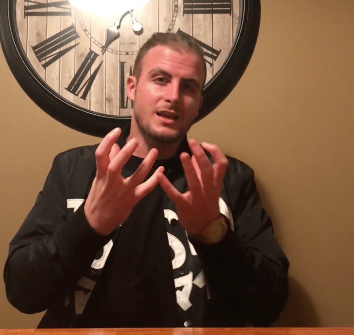 Minutes With Marko: Post For Your Followers, Not Your Critics