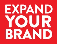 Our TWO Sense: How to Expand Your Brand, Even on a Tight Budget