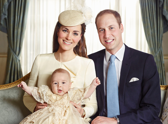 rs_560x415-131024141815-1024.3prince-christening-george-catherine-william