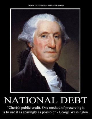 george-washington-quotes-7