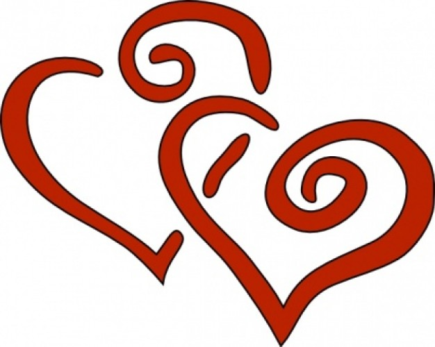 red-curly-hearts-clip-art_423275