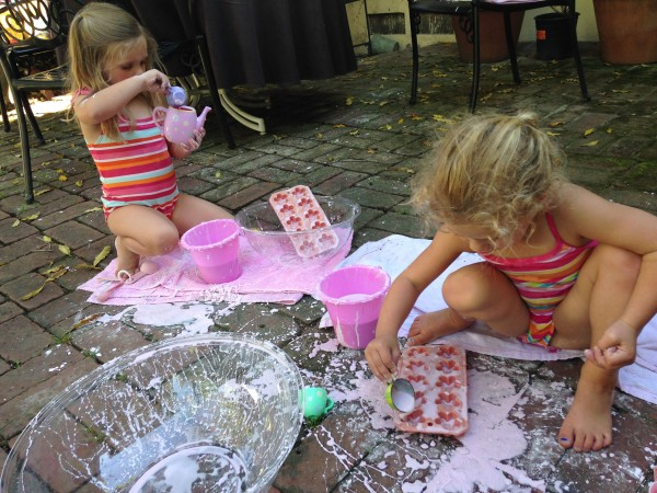 Oobleck-2
