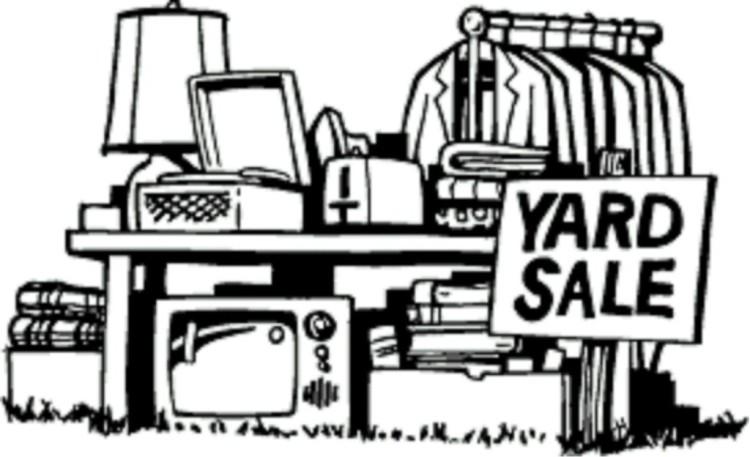 garage-sale-2-1024x624