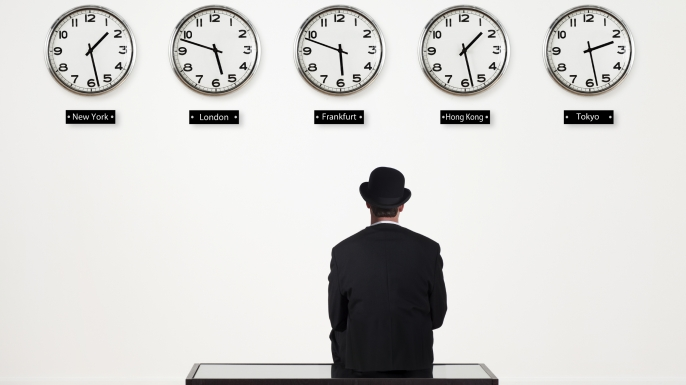 ask-time-zones-iStock_000013947388Large-E