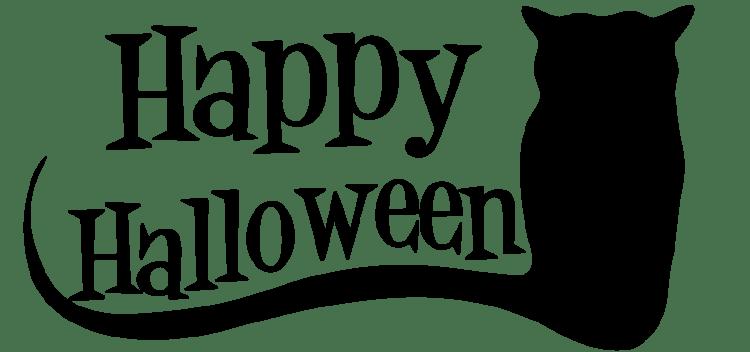 happy-halloween-e1383202614503