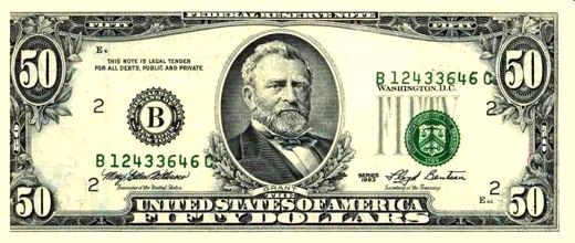 fifty_dollar_bill_American_front