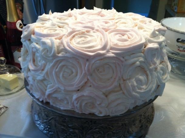 Blush-rose-cake-e1367375566256