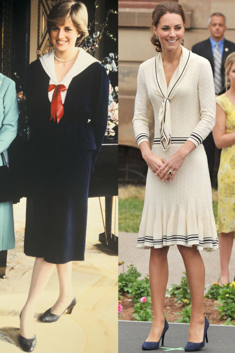 hbz-princess-diana-kate-middleton-sailor-dress