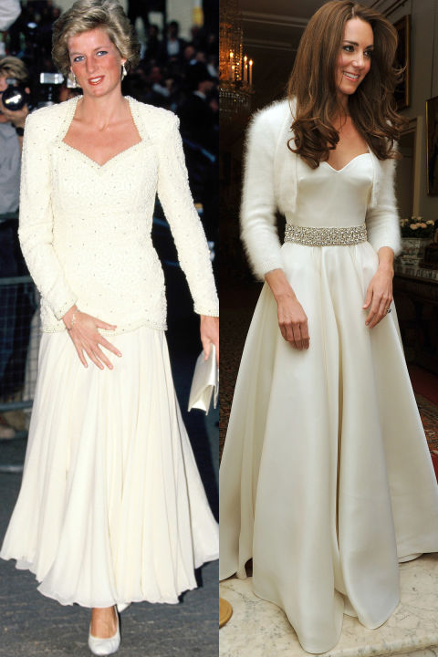 hbz-princess-diana-kate-middleton-sweetheart-neckline