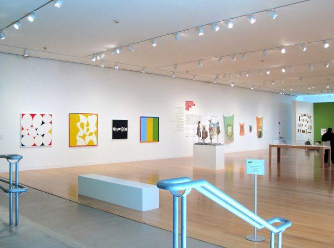 Decordova School Of Art Decorating Ideas