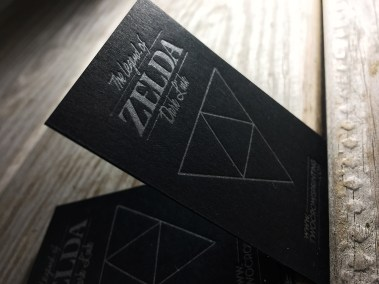 darklinkcard