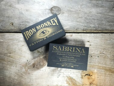 iron-monkey-letterpress1