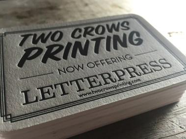 two-crows-printing-letterpress4