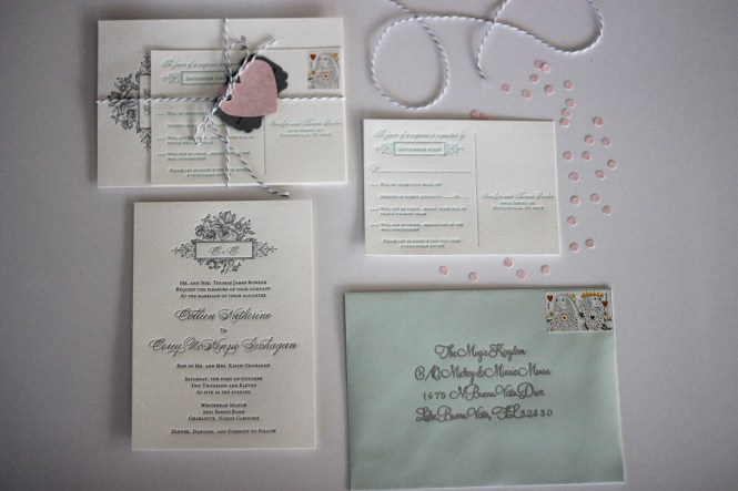 Destination Wedding Invitation Wording Examples Marvelous Of Diy Invitations With Cards