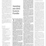 Die Presse; 3.9.2016