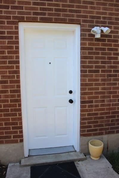 stunning exterior back doors ideas amazing design ideas luxseeus