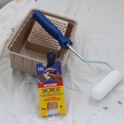 Tips on Using A Foam Roller
