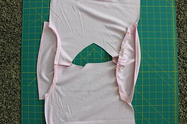 Sewing Shirt3