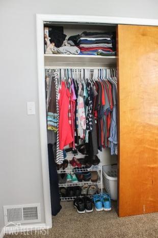 closet before-2