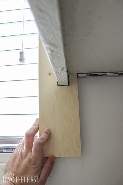 add window trim-2