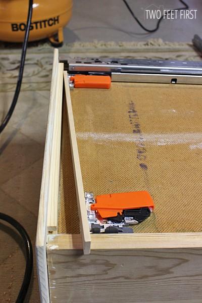 adjust-drawer-for-blumotion